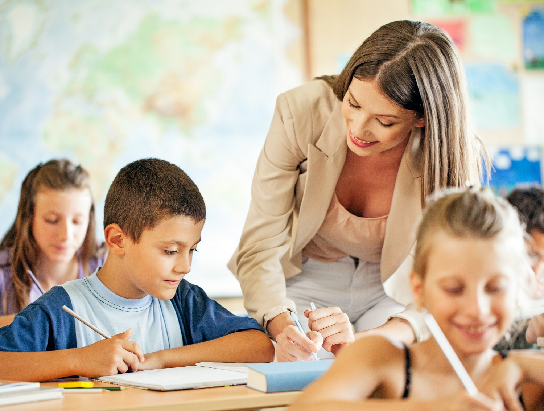 Homeschooling Tips in Lowell MA